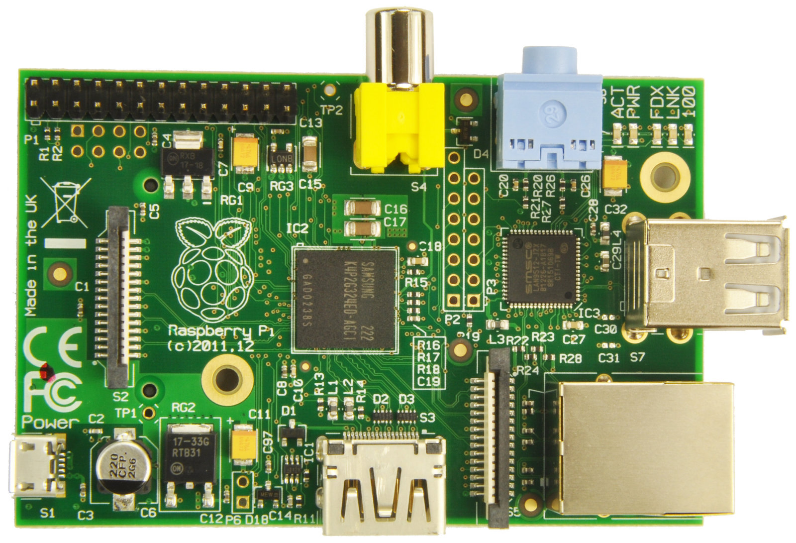 raspberry-pi-2011-12-arm-board_e041ffb858d0a3b7b064d32c150c7aae